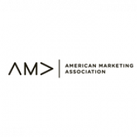 American Marketing Association