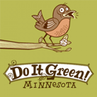 Do It Green Minnesota