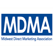 Midwest Direct Marketing Association