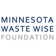 MN Waste Wise Foundation