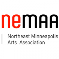 Northeast Minneapolis Arts Association (NEMAA)