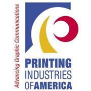 Printing Industry of America (PIA)