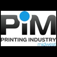 Printing Industry Midwest (PIM)