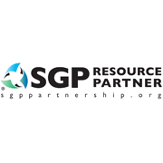 Sustainable Green Printing Partnership (SGP)