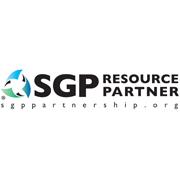 Sustainable Green Printing Partnership (SGP)
