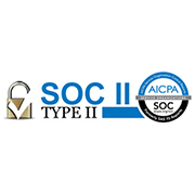 SOC II Compliance