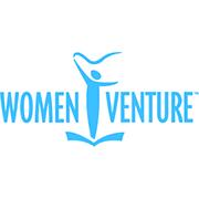 Women Venture