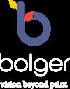 Bolger_logo