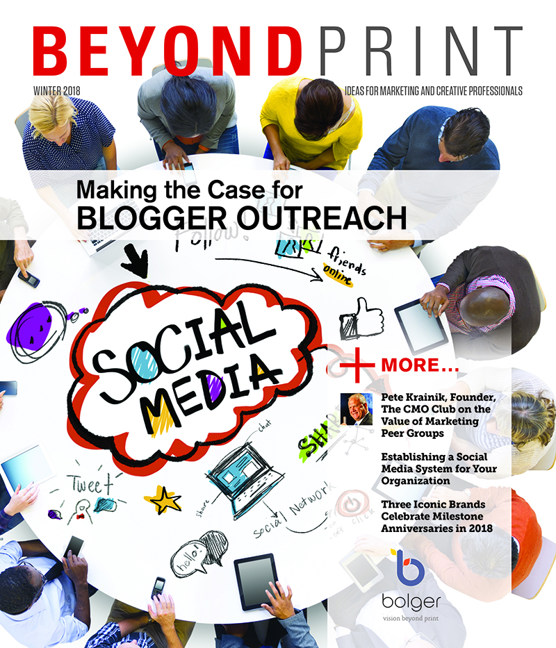 Beyond Print Cover Winter 2018