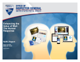 USPS OIG Neuromarketing Report Cover